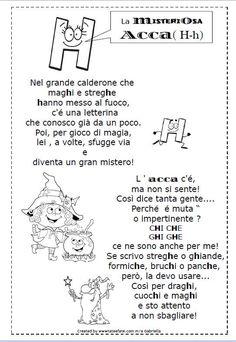 Italian Lessons, Italian Language, Learning Italian, Home Schooling, Bullying, Literacy, Homeschool, Teaching, Google
