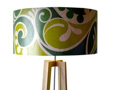 7 Young Cool Tips: Diy Lamp Shades Makeover standing lamp shades shabby chic.