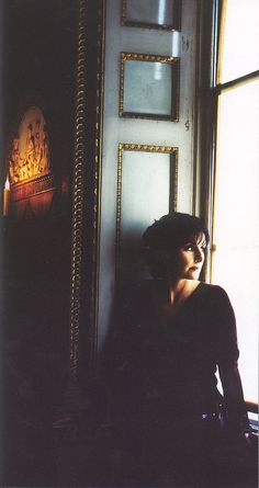 Enya Collection_Booklet