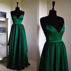 "fb74ec0d0c Luxury Boutique by Yıldız on Instagram  ""2018 Prom Dress Custom Made For  Natalie Mifflin"""