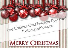 Christmas card templates free download christmas card templates christmas card templates free download christmas card templates card templates and free christmas card templates m4hsunfo
