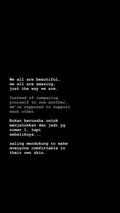 Self Healing Quotes, Self Love Quotes, Daily Quotes, Reminder Quotes, Self Reminder, Cinta Quotes, Quotes Deep Feelings, Aesthetic Words, Caption Quotes