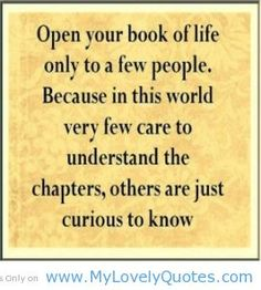 Open your book of life cute love quotes - My Lovely Quotes