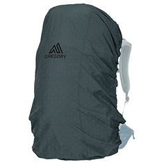 Gregory Pro Raincover 80-100L Backpack Covers *** Click image to review more details.