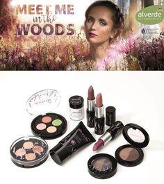 #dm #markt #dmmarkt #review #dminsider #insider #neubeidm  #bloggernews #blogger #alverde #natur #nature #kosmetik #alverdenaturkosmetik#beauty #review #new #stuff #LimitedEdition #le #limited #edition #news #beauty #vegan   Die Limited Edition findest du vom 10.11. - 07.12.2016 in deinem dm-Markt.