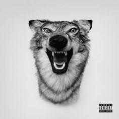 yelawolf album love story -