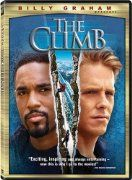 Billy Graham Presents: The Climb ...probably my favorite of his movies!  I cry every time!