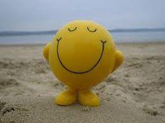 Me gusta tender a la felicidad o pasar el mayor tiempo en este estado.