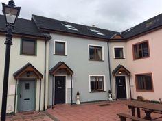 6 Ocean View, Ballyheigue, Co. Kerry - photos of house for sale