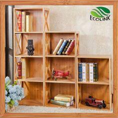 China Tiers Bamboo Rack Storage Shelf For Book Find Details About China Bamboo Shelf Storage Shelf From Tiers Bamboo Rack Storage Shelf For Book Xiamen