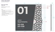 Resultado de imagen de sign design pattern