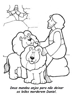 shadrach, meshach& abednego | sunday school | pinterest | sunday ... - Bible Story Coloring Pages Daniel