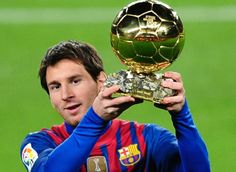 Lionel Messi – Mentalitatea unui Castigator Lionel Messi, Gym Equipment, Exercise, Excercise, Ejercicio, Workout Equipment, Work Outs, Sports, Exercise Equipment
