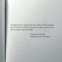 Quotes from books for inspiration and motivation The amateur Poetry Quotes, Book Quotes, Life Quotes, Inspirational Quotes From Books, Inspiring Quotes About Life, Poems About Life, Quotes Thoughts, Poems Beautiful, French Quotes