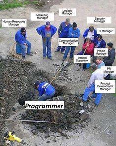 Programmer http://erdelcroix.tumblr.com/post/33036141364/pierretran-programmer