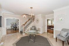 16 Sunnyside Lane, Westport, CT, Connecticut  06880, Coleytown, Westport real estate, Westport home for sale, , http://www.raveis.com/mls/99115956/16sunnysidelane_westport_ct