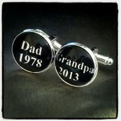 grandparents to be announcement - Google Search
