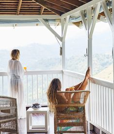 The Blue Mountain Bliss Package runs to December at Strawberry Hill! Vacation Resorts, Best Vacations, Wedding Spot, Destination Wedding, Strawberry Hill, Vacation Packages, Blue Mountain, Outdoor Furniture, Outdoor Decor