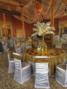 Marilyn's 50th birthday decors 50th Birthday Decorations, Birthday Ideas, Table Decorations, Party, Home Decor, Decoration Home, Room Decor, Parties, Home Interior Design