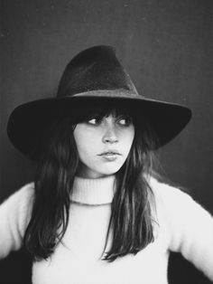 British Actress Felicity Jones Poses for Debut Issue of So It Goes   Fashion Gone Rogue
