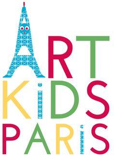 Art Kids Paris visites culturelles et artistiques de la capitale pour enfants dès 5 ans (à partir de 27,50€ la sortie + 10€ pour venir le chercher et le raccompagner). Animées par des Art Kids Sisters majoritairement étudiantes en Histoire de l'Art et toutes bilingues anglais, italien, espagnol ou chinois!)