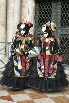 Venice Carnival – Venice, Italy Venice Carnival – World Festival Directory