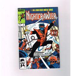 NIGHTCRAWLER Great 4-part Copper Age series from Marvel Comics!  http://www.ebay.com/itm/NIGHTCRAWLER-Great-4-part-Copper-Age-series-Marvel-Comics-/301131838081?roken=cUgayN&soutkn=cDkuVb
