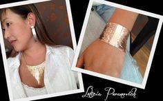 www.facebook.com/leticiaperanovichacessorios