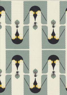 Art Gallery Fabric 50 x 110 cms Dots Burst Half Metre Playing Pop