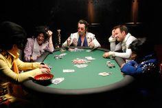 Banyak rahasia yang akan diberikan agen poker online terpercaya, pemain bisa merasakan beberapa hal yang telah dipersiapkan agen setelah menjadi membernya