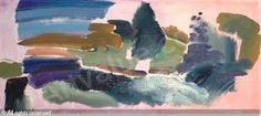 Image result for ivon hitchens