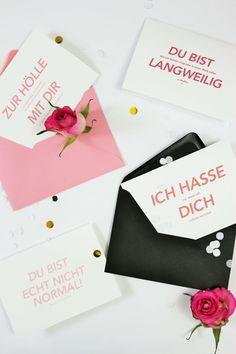 Blog, Valentine Day Cards, Valentine Gift For Him, Diy, Crafting, Templates Free, Creative Ideas, Blogging