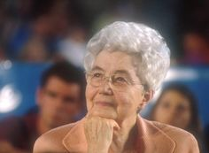 I am nothing, God is everything - Chiara Lubich
