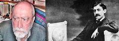 ΓΝΩΜΗ ΚΙΛΚΙΣ ΠΑΙΟΝΙΑΣ: Μαρσέλ Προυστ, σχετικά με τον Μποντλαίρ Blog, Painting, Art, Art Background, Painting Art, Kunst, Blogging, Paintings, Performing Arts