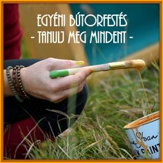 butorfesto tippek linkgyujtemeny | BOHOdesign - mindig ilyen színeket akartál! Hobbies And Crafts, Diy And Crafts, Retro Furniture Makeover, Annie Sloan, Painted Furniture, Techno, Stencil, Shabby Chic, Woodworking