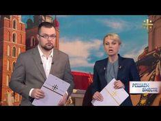 Решаем вместе: Аборты – угроза России - YouTube