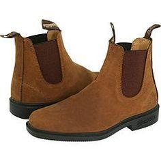 Blundstone Women's Blundstone 064 Crazy Horse Boot,Brown,3.5 AU (US Women's 6 M) Blundstone. $154.95