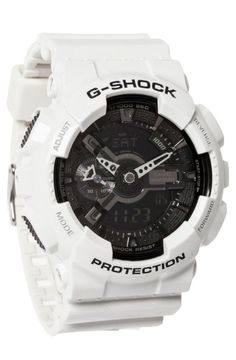 G-SHOCK Men's Garish