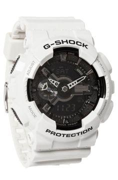 G-SHOCK Men's Garish