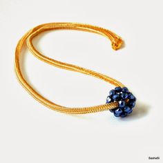 art, crafts and beads: Fullerenes