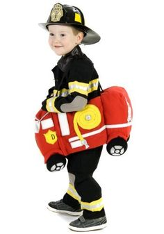 Ride in a Fire Truck Costume, http://www.amazon.com/dp/B0067NC9JO/ref=cm_sw_r_pi_awdm_cooLub1NDW9Q7