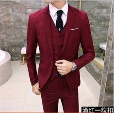 Suit Jackets, Blazers & Sport Coats #ebay #Fashion