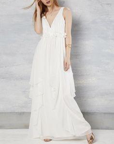 Bab al shams dubai wedding dresses