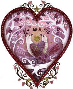 427 Best Valentine Images Valentines Valentine Crafts Owl