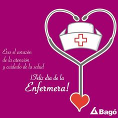 Bago, Nurse Cookies, Retirement Decorations, Happy Birthday, Nurses, Valencia, Anime, Doctor Humor, Nursing