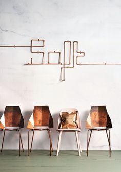 tendencia-internacional-cobre-decoracao-blog-casa-atelier2