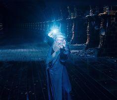 Like Harry Potter?    Get Harry Potter Costumes: www.HarryPotterFans.shop      #GainwithXtiandela #D #Hufflepuff #dracomalfoy #nevillelongbottom