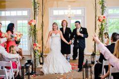 Thomas + Jessie   Absolutely Fitting   Suit   Tuxedo   Orlando, FL   Groom   Bride   Groomsmen