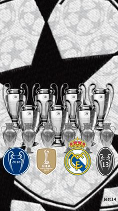 Real Madrid Logo, Real Madrid Team, Real Madrid Football Club, Fifa 13, Real Madrid Wallpapers, Leonel Messi, Fifa Football, James Rodriguez, Camp Nou