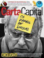 Critica da Carta Capital